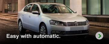 Car Rental Montenegro Podgorica Tivat