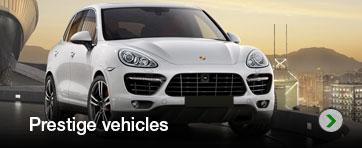 Rent a Car Montenegro Podgorica Tivat Automatic